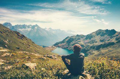 Mindfulness Based Stress Reduction: Part 2